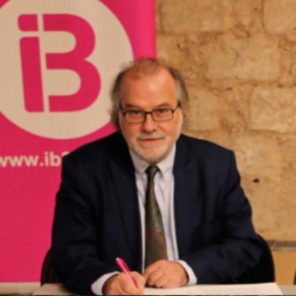 """Sa Fundació exige a Andreu Manresa que explique de donde sale el dinero para crear la televisión de los """"países catalanes"""" con TV3"""