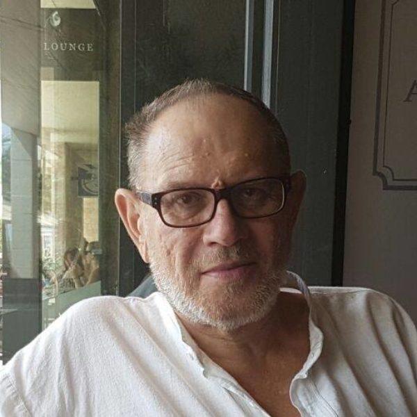 """La Fundación Jaume III expresa su más profundo pesar por la pérdida de Jaume Oliver Salvá """"Pelin"""", gran mallorquinista"""