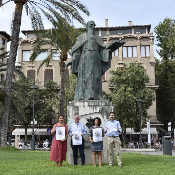 Sa Fundació convoca es V Premi Gabriel Maura de relats en mallorquí amb 2.250€ en premis